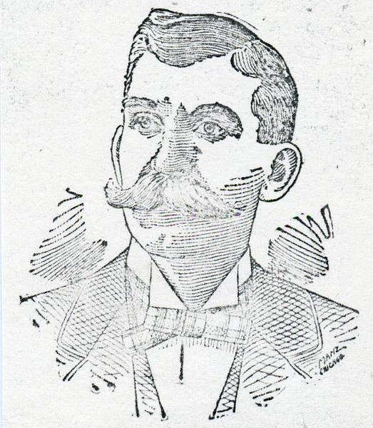 T.A. Jennings (4633)