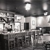 The Dahlia Restaurant III (4470)