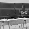New Thornhill Wagon Bed (03189)