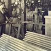 Thornhill Wagon Company (03082)