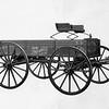 New Thornhill Wagon (03183)