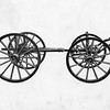 Thornhill Wagon Chassis (03182)