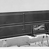 "Wagon Bed ""Thornhill Special"" (03126)"