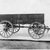 B.F. Avery and Sons Wagon (03161)