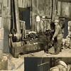 Thornhill Wagon Company (03080)