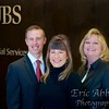UBS - Cindy 204