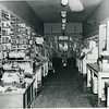 Unidentified Store (4707)