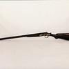 Buckeye Gun Company Shotgun II (4710)