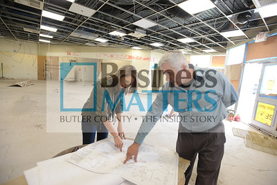 10453  Arris Construction Biz Matters