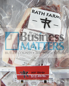 Rath Farms beef