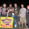 Butler County Motorplex : 1 gallery with 3 photos
