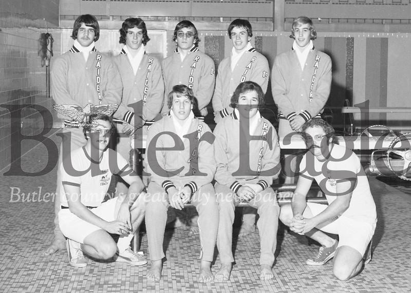 SV_WPIAL_Champions_1975.jpg