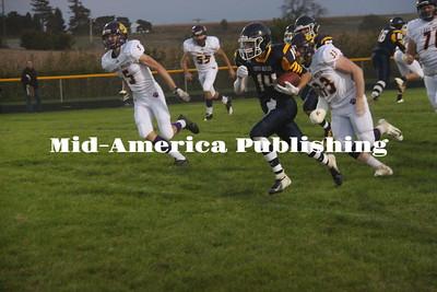 Football photos 10-18