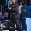 NCAA BASKETBALL: JAN 21 Creighton at Butler