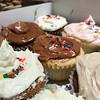 Butter Lane Cupcakes: Cupcakes 101 Class