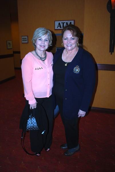 Shirl Blackston and Gretchen Teeter (1)