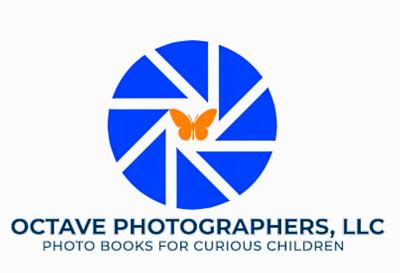 Logo Octave png1 png N-2