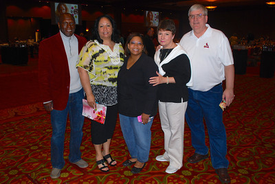 Michael Murphy, Julie Childrey, Tassica Brown, Kay & Steve Waggoner2