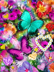 loveflowersgarden_butterfly2