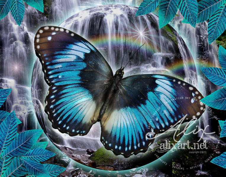 blue_bubble_butterfly