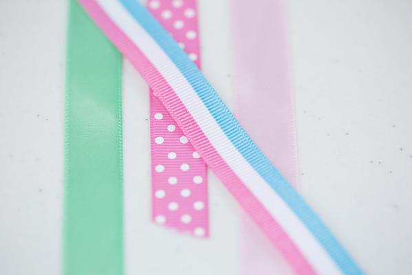 Button Bookmark Craft-6585