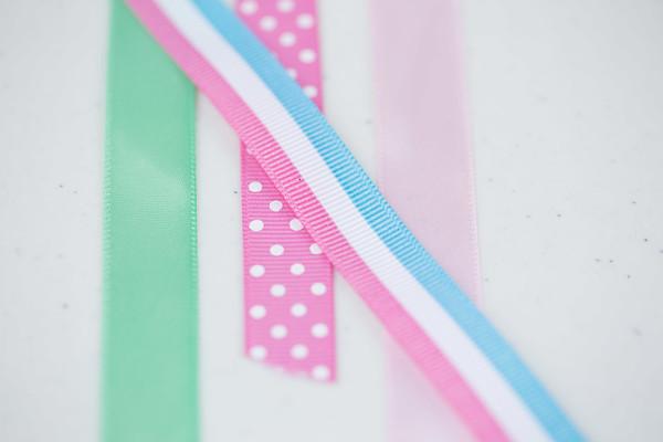 Button Bookmark-6585