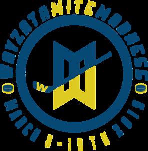 Mite_Madness_Logo2019-C