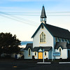 New Zealand Anglican Church