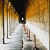 Galleries of Angkor Wat