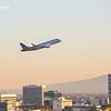 American Airlines LA