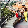 Kids of Comuna 13