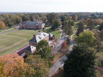 Hampden-Sydney College