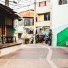 Comuna 13 Military