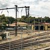Istanbul Depot