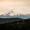 Mount Fuji