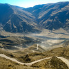 Calchaqui Valley