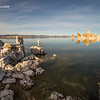 Sunrise Mono Lake