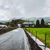 Lake District Countryside