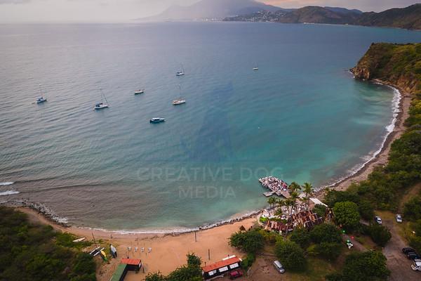 St Kitts Tourism