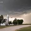 The Storm Church