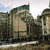 Bucharest Apartments