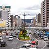 Japanese Highway