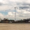 Greenwich Cable Car