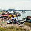 Guatapé Port