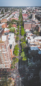 Ukrops Monument Avenue 10k