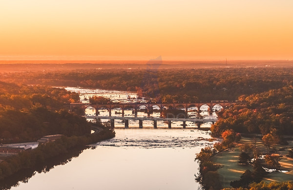 RVA Bridges