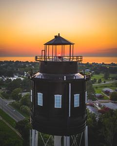 Cape Charles, VA