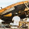 Indian Boat Maker