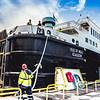 Isle Of Mull Ferry