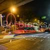 london_DSC3358